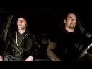 Ride Along Сезон 1 Эпизод 3 от 545 TV