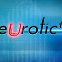 Eurotic TV Premium | группа