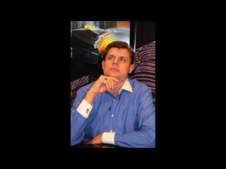 Евгений Понасенков: кибератаки, Трамп, Мерил Стрип, Лукашенко, Рождество, Коэльо,...