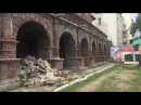 Древние славянские надгробия Продолжение