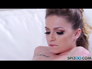 Alana Summers Marie Mccray [HD porno sex big ass natural tits lesbian licking shaved pussy 69 scissors]