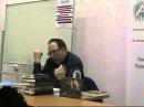 Петр Рябов Свобода дар или проклятье