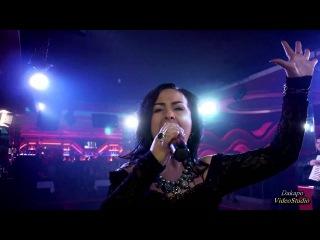 Gipsy Band. Gelem  Выступление в ресторане «Aura»-HD