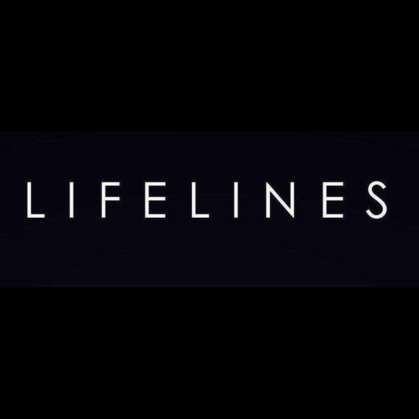 Lifelines - Traitor [single] (2016)