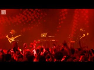 Deep house presents nicolas jaar live in budapest [hd 720]