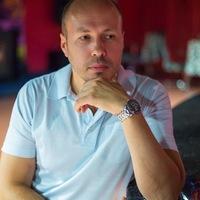 СергейУтехин