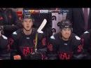 2016 World Cup of Hockey: Team Russia vs Team North America AMAZING GAME! 9.19.16 (HD)