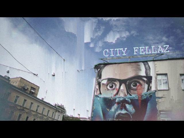 City Fellaz xLab