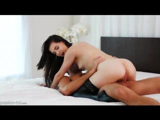 Bunnie Hughes Passion HD_Fuck_Anal_Porn_Ass_Blowjob_Tits_Milf_Sex_Booty_Brazzers_Babes_Boobs_Cumshot_Handjob_Skeet