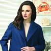 Магазин одежды Avalon-live.ru ( Пальто Авалон)