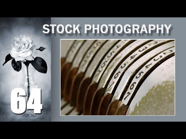64 Stock Photo Сток Арифмометр для стока Фотографируем обрабатываем сабмитим