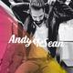 2015 Switzerland - Andy McSean - Hey Now