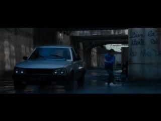 Отрывок из фильма расплата 2016