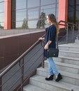 Фотоальбом Ангелины Галаевой