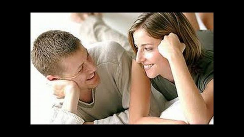 Энвер Измайлов. Как правильно давать советы супругу
