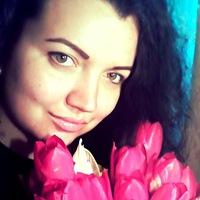 Марина Бухиник