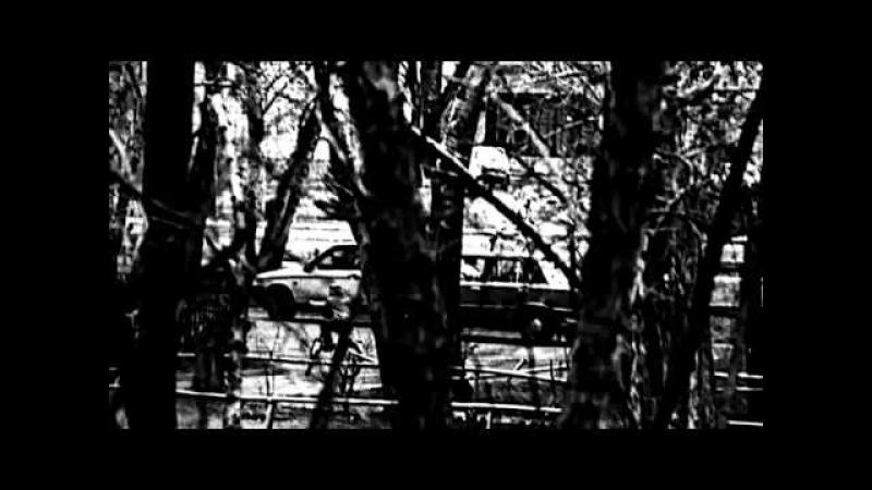 Фильм Здорово и вечно 2014 Егор Летов Гражданская Оборона ГрОб