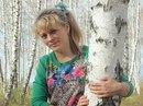 Фотоальбом Анны Одинцовой