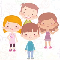 Логотип Мамы и дети Екатеринбурга Детский ЕКБ
