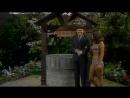 Benny Hill - Колодец Желаний (1969)