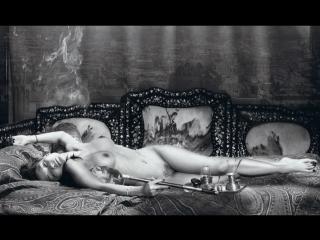 Роза, это париж / rose, c'est paris (2010) беттина реймс, серж брэмли (французский)