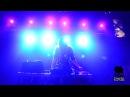 Pharmakon – Live at Hassle Fest, Brighton Music Hall, Allston, MA, 5-11-2016