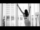 Milica Pavlovic Alen Islamovic - Jos se branim cutanjem - (Official Video 2016)