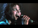 Michael Jackson Keep Your Head Up HD Official Music Vidéo