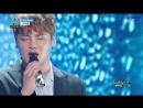[HOT] Gu Ja Myeong - Turn Around, 구자명 - 뒤를 돌아봐 Show Music core 20170603