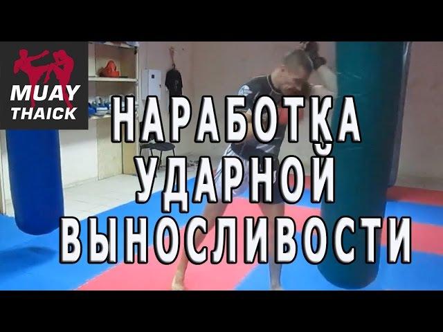 Наработка ударной выносливости на груше в тайском боксе yfhf jnrf elfhyjq dsyjckbdjcnb yf uheit d nfqcrjv jrct