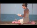 «Таврида-2017» молодые писатели, поэты, критики и библиотекари.