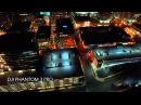 EPIC UAV Night Flight DJI Phantom 3 Pro 4K Drone Aerial Video Settings FPV Quadcopter Tips UAS