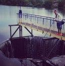 Сашенька Колесник фото №25