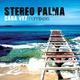 Братан, а поставь вот эту: Та-та-таа-Та-та-тара.. - STEREO PALMA CADA VEZ 2007 IBIZA Palma House Mix