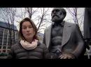 BBC Masters of Money Karl Marx HD