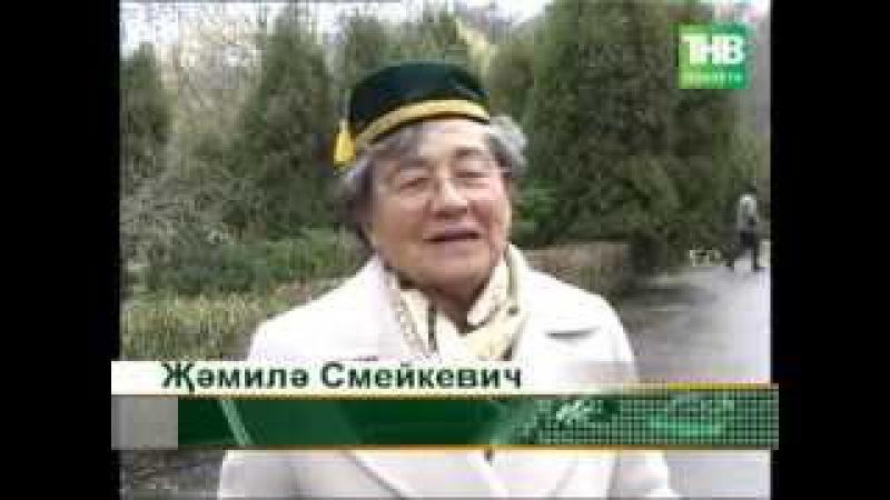 Польшада татарлар