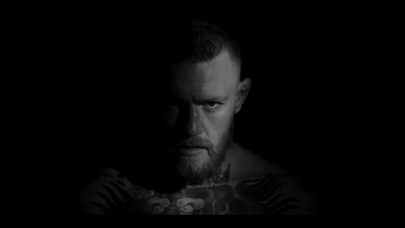 UFC 205 Alvarez vs McGregor The Lost Boys