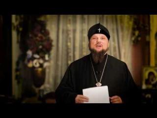 Архиепископ Сыктывкарский и Коми - Зырянский Питирим