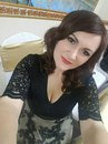 Личный фотоальбом Индиры Шарафутдиновой