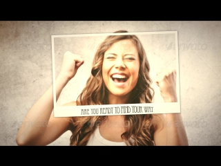 Photo shots 2 videohive (after effects)