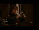 HALFMAN'S SONG Game Of Thrones Tyrion Lannister Song by Miracle Of Sound