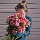 Фотоальбом человека Анны Рыжиковой
