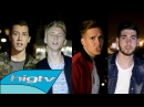 Huligani iz Gimnazije - Crna Dama (Official Music Video)