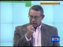 (Vídeo) Encendidos 11.04.2017 con el Gobernador del estado Vargas, G/J Jorge Luis García Carneiro