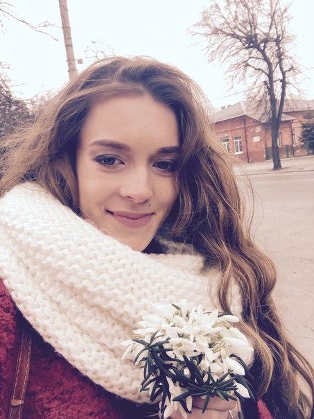 Наталія Безбородова, Ровно, Украина