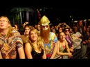Bootsy Collins 'I'd Rather Be With You - Telephone bill' @ Bear Creek