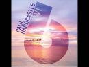 Paul Hardcastle-Blew My Mind (Ibiza Mix)