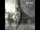 Torture Squad - Hellbound [Full Album]