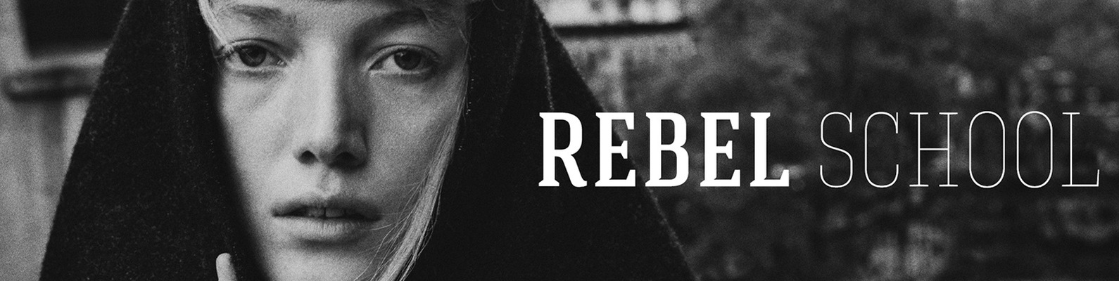 rebel Lyrics to 'rebel rebel' by david bowie you've got your mother in a whirl / she's not sure if you're a boy or a girl / hey babe, your hair's alright / hey babe.