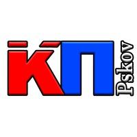 Логотип Афиша Псков / Псков. Куда пойти?